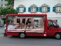 unser Verkaufsmobil